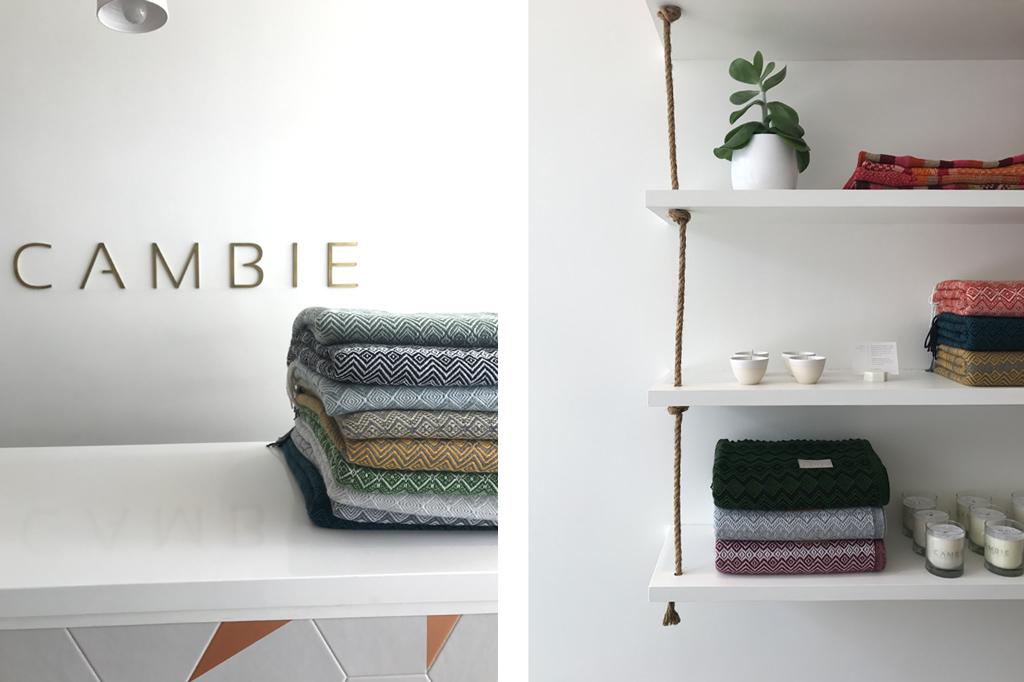 Cambie Design