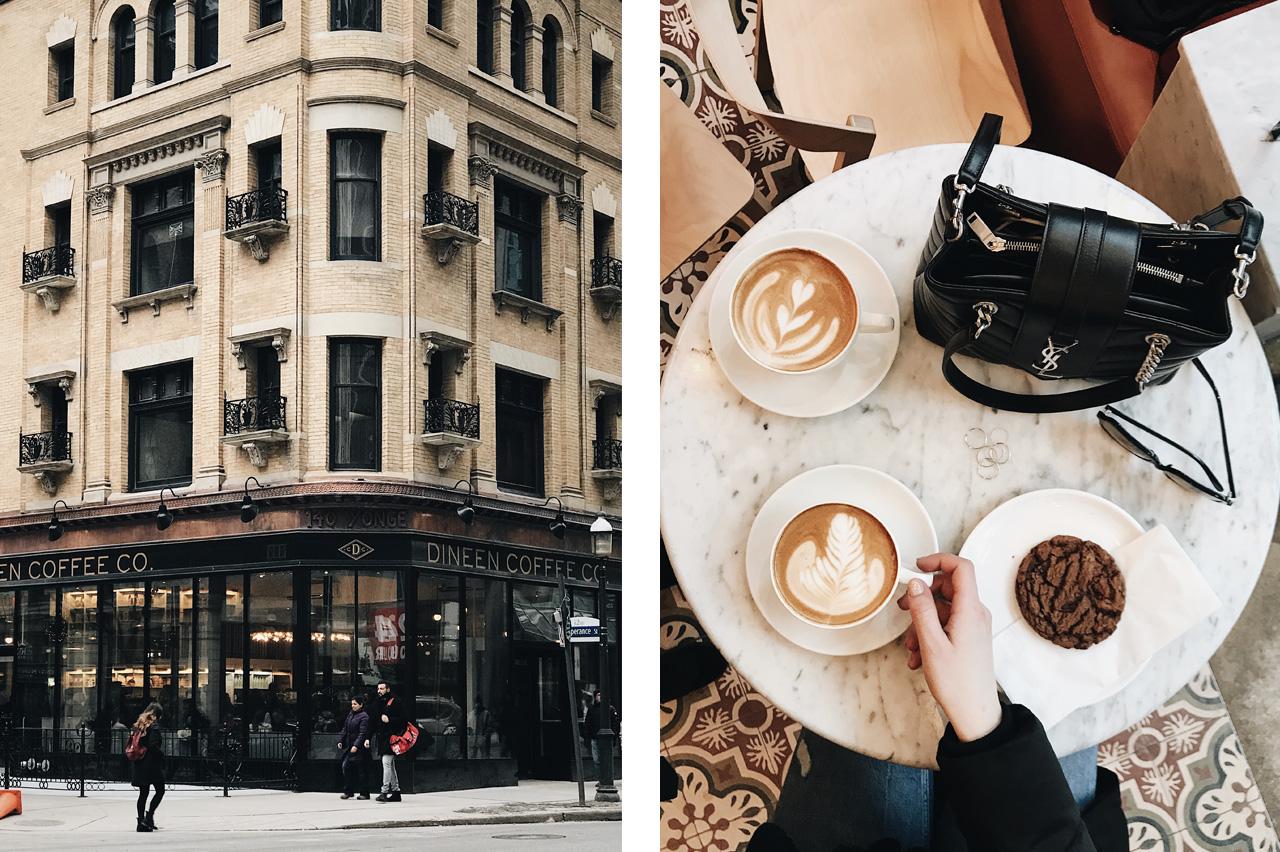 Dineen Coffee